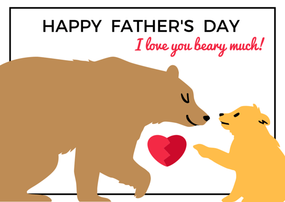 printable father u0026 39 s day cards