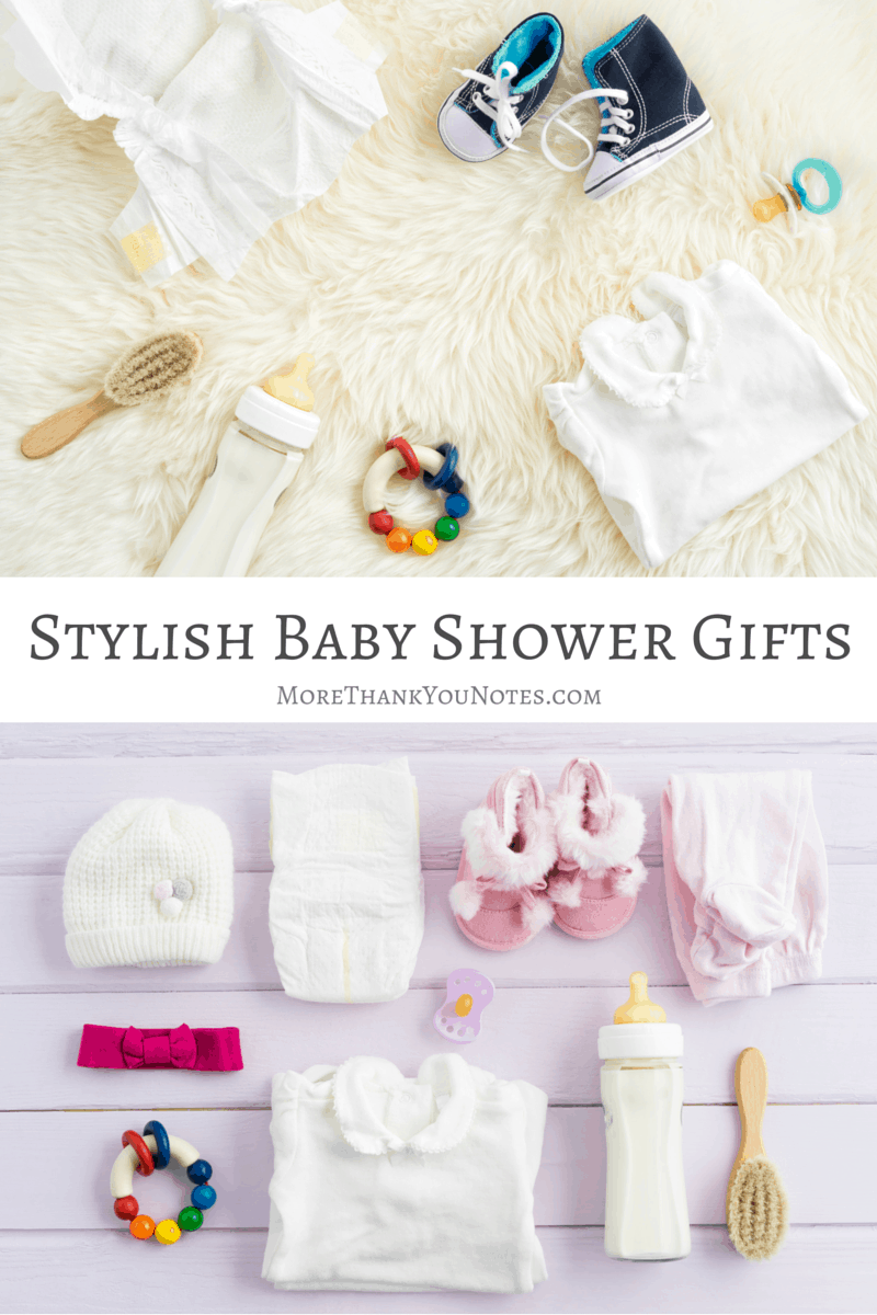 in the gaps with must have baby items and gear use this gift ideas