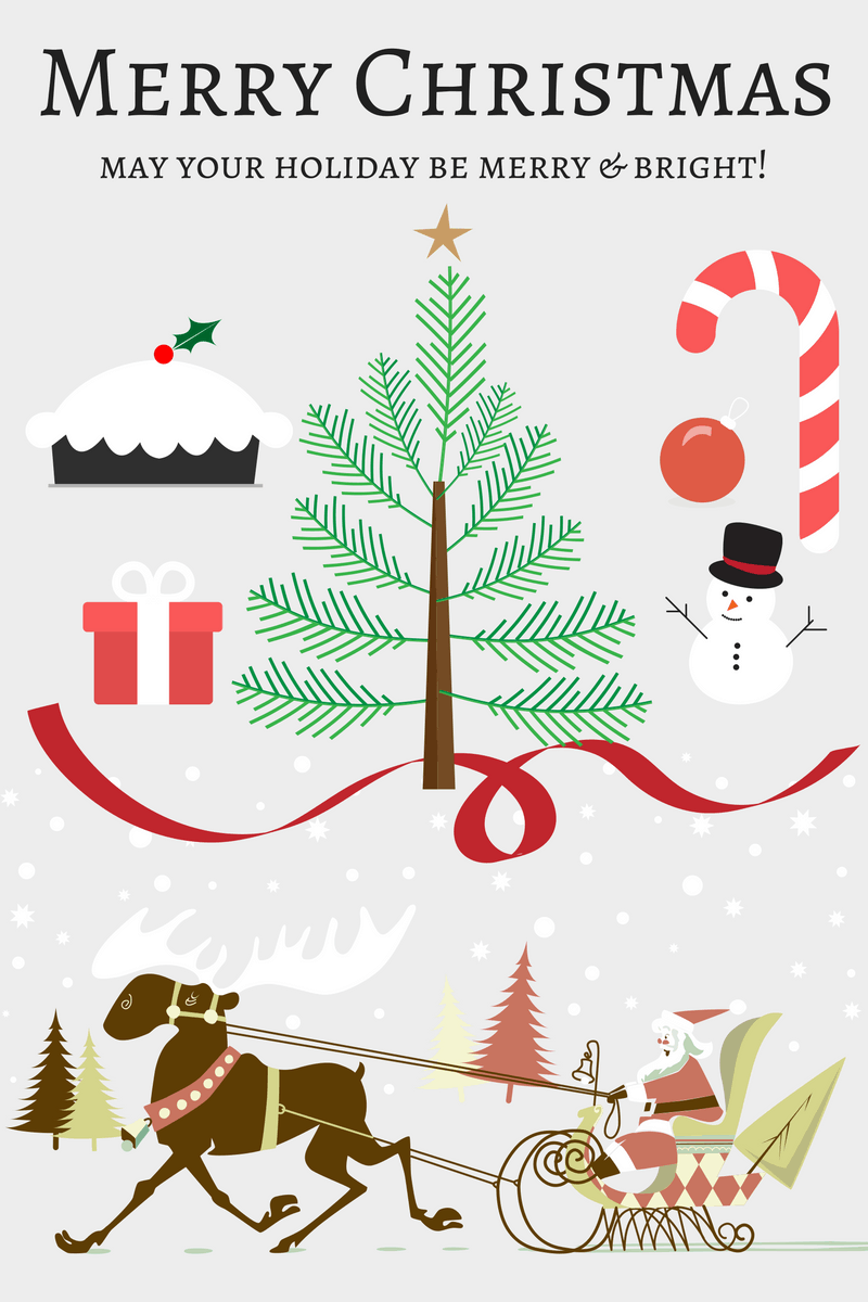 christmas cards that make you look twice christmas card printable and gift ideas