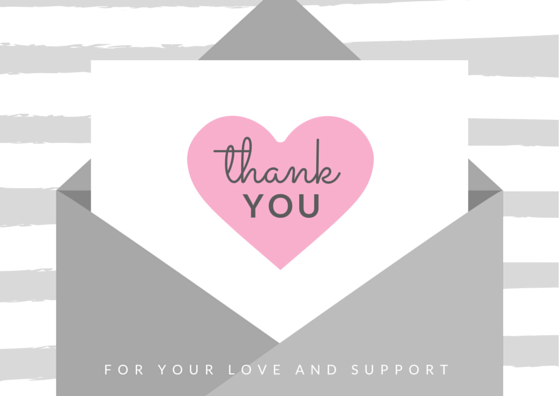 Funeral Thank You Notes Archives – Funeral Thank You Note