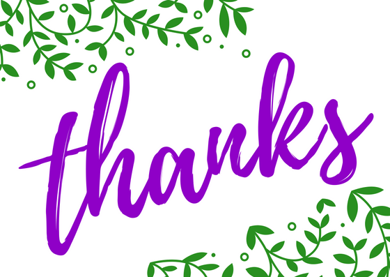 image regarding Printable Thank You Cards for Students named Thank Yourself Card Printables Free of charge Printable Playing cards!